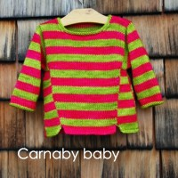 Carnaby baby.001-001