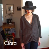 Clara ad