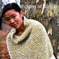 shades of Sandy.001-001