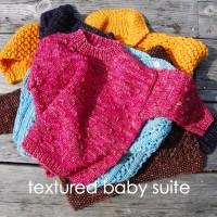 textured baby suite.001-001