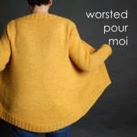 worsted pour moi for website.001