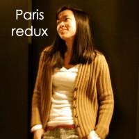 Paris redux