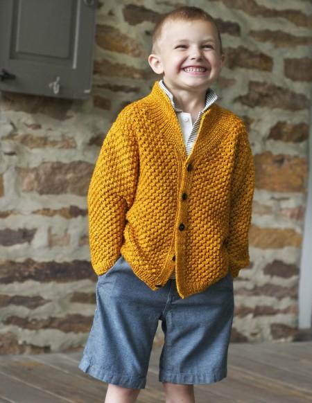 Versaci Knits sweaters