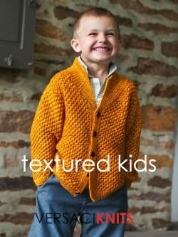 textured kids 2.001