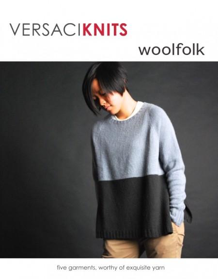 versaciknits woolfolk cover 1-9-15.001
